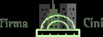 alüminyum - pvc doğrama İş rehberi, Türkiye rehberi, izmir iş rehberi, iş rehberi izmir, firmalar rehberi, izmir firmaları, firma izmir, firma reklam izmir